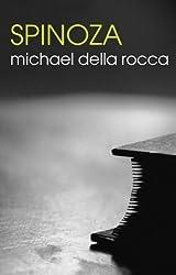 Spinoza (The Routledge Philosophers) by Michael Della Rocca (2008-06-25)