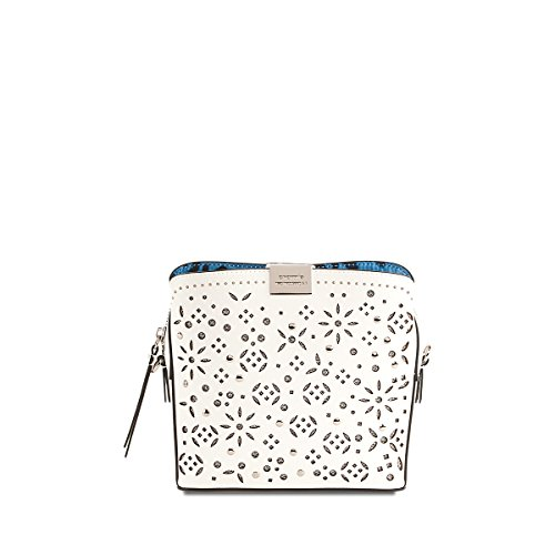 Cromia Damenhandtasche made in italy LOLA