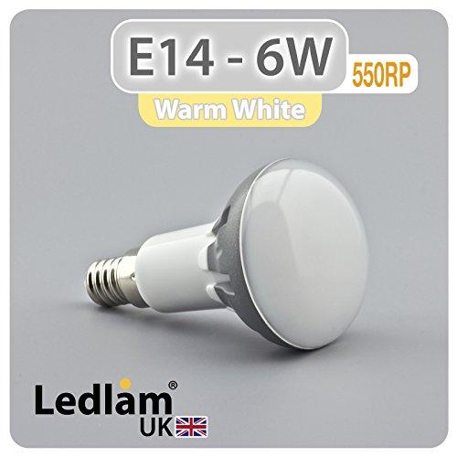 led-birne-e14-fassung-r50-reflektor-550rp-6-watt-ersetzt-50-watt-500-lumen-3000-kelvin-farbe-warm-we