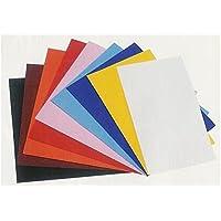 Unbekannt Fedrigoni- Fabriano Spa Packung Pz 10 Karton Fabr.Color Gr.200 70x100cm 221-Panna preisvergleich bei billige-tabletten.eu