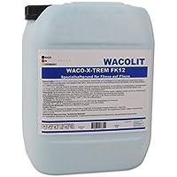 12 kg Wacolit WACO-X-TREM FK Fliesengrundierung Haftgrund