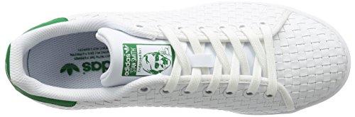Adidas Grün Gymnastikschuhe Adidas Herren Adidas Grün Herren Gymnastikschuhe HpBqfPgwx