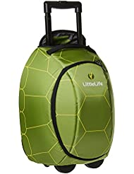 Littlelife Sac á dos L11360 Multicolore 20 liters