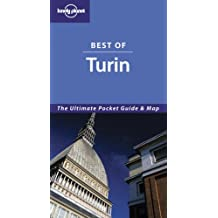 Best of Turin (Lonely Planet Best of Turin)