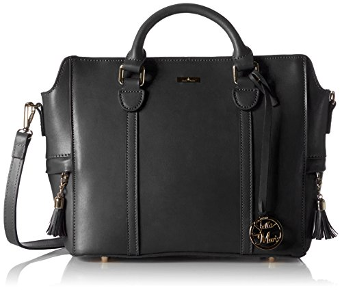 Image of Stella Maris Women's Stmb607-03 Handbag