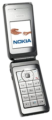 Nokia 6170 Handy