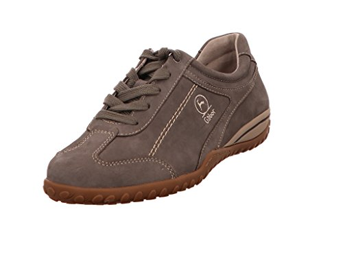 Gabor Comfort lacci scarpa 46,398,69 Grau