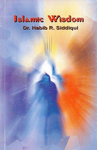 islamic-wisdom-english-edition