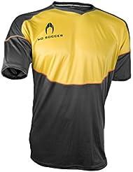 14e80ce195547 Ho soccer Legacy Camiseta de Portero Manga Corta