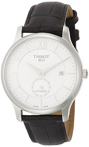 Tissot - -Armbanduhr- T1166171103700