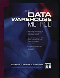 The Data Warehouse Method: Integrated Data Warehouse Support Environments with CDROM (Data Warehousing Institute Series from Prentice Hall PTR)