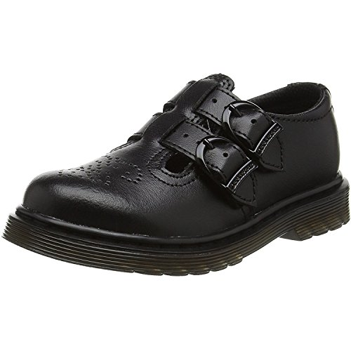 Dr. Martens 8065 Y, Mary Janes Fille