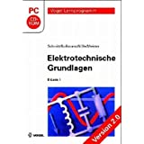 Elektrotechnische Grundlagen