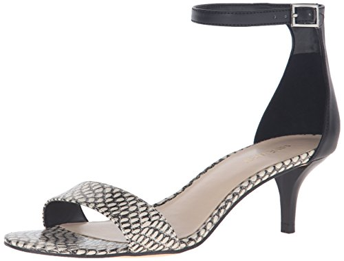 nine-west-leisa-mujer-us-7-negro-sandalia