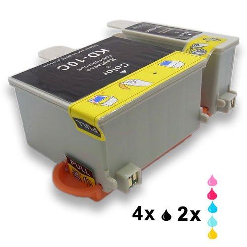 cartuccia-dinchiostro-compatibile-in-kodak-10bk-10c-compatibile-con-kodak-easy-share-5000-5100-5200-