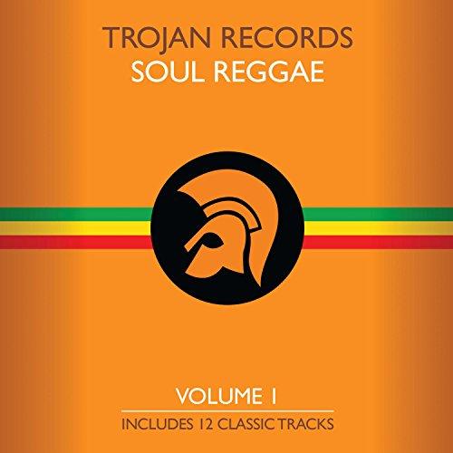 best-of-trojan-soul-reggae-1-import-anglais