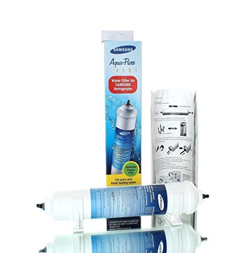 fridge-water-filter-haier-hrf-628af6-hrf-628if6-hrf-628is7-hrf-628ix7