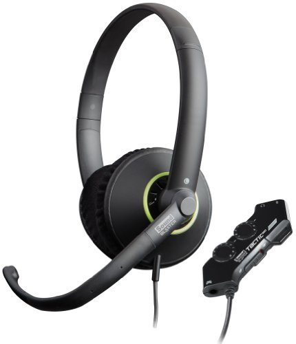 creative-sound-blaster-tactic360-ion-gaming-headset-fur-pc-und-xbox-360