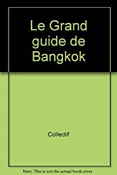 Bangkok (ancienne édition)