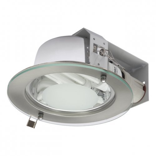 3-x-CAME-TOP432SA-Compatible-Mando-a-distancia-transmisor-para-puerta-de-garaje-automatizacin-calidad-superior-llavero-43392-mhz-para-cdigos-fijos