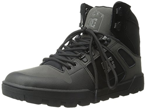 dc-mens-spartan-high-wr-snow-boot-black-black-grey-6-m-us