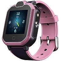 BESTIE 3 GPS Kids Smartwatch Phone Waterproof Tracker 2018 …