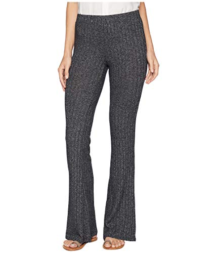 Billabong Women's Only Dreamin Flare Pant - Womens Flare Pant
