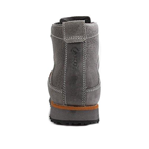 AKU Vitalpina II LTR GTX Grey Grey