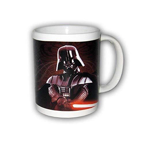 Star Wars Taza Darth Vader
