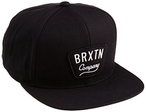 Brixton Gaston Snapback Casquette pour