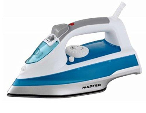 Master Digital FS2400
