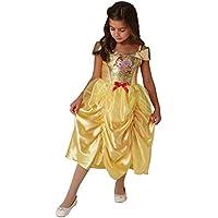 Amazon.es  Disney - Disfraces   Disfraces y accesorios  Juguetes y ... 6cd800a21df