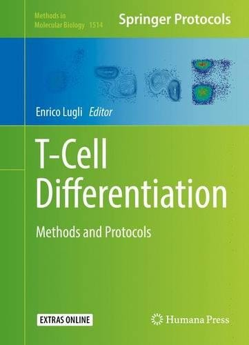 t-cell-differentiation-methods-and-protocols