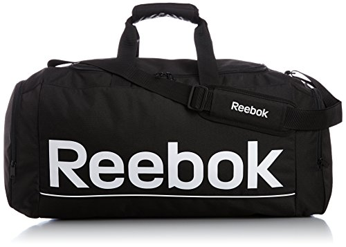 reebok-royal-grip-medium-duffel-sporttasche-schwarz-s23037
