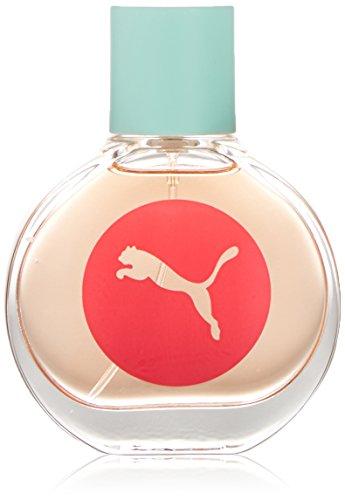Puma, Sync, Eau de Toilette da donna, 40 ml