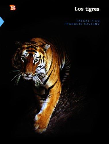 Los Tigres (Ciencia Y Tecnologia)