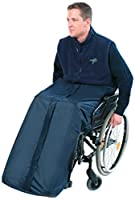 Ability Superstore Wheelchair Cosy
