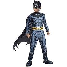 Rubies  - Disfraz Batman clásico, talla M (881297-M)