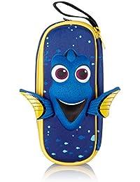 Disney Ultimate Pre-school Dory-Nemo Estuches, 1 Litros, Multicolor