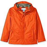 Columbia Kids Watertight Jacket