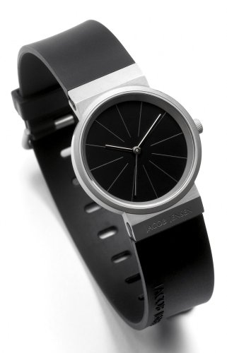 Jacob Jensen Ladies Watch
