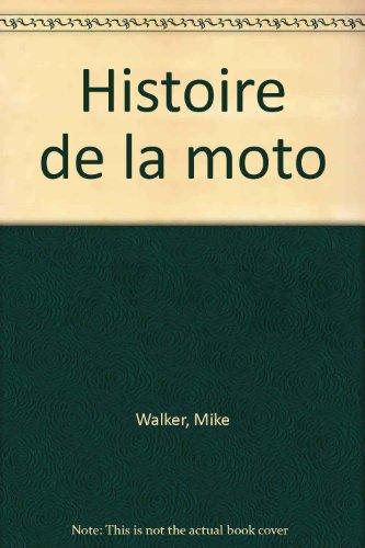 "<a href=""/node/48306"">Histoire de la moto</a>"