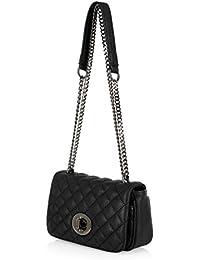 Amazon.co.uk  marc b.  Shoes   Bags e43b3d16cb154