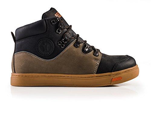 scruffs-unisex-adults-dual-sbp-src-hro-safety-shoes-black-size-8-uk