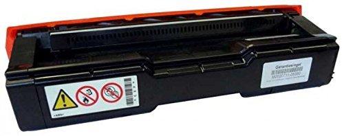 ricoh-407545-1600pages-magenta-laser-toner-cartridge-laser-toner-cartridges-magenta-laser-ricoh-sp-c