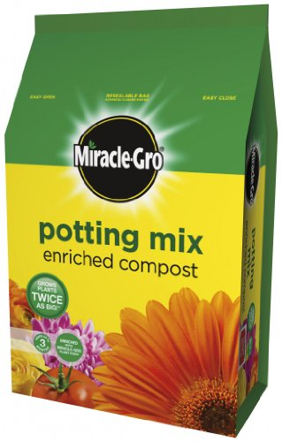 miracle-gro-potting-mix-8l