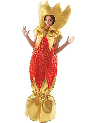 Geschenk Cracker Weihnachten Kostüm Fasching Karneval Verkleidung
