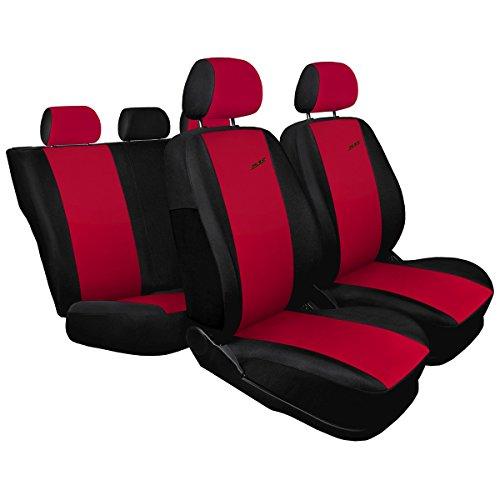 xr-rd-universal-fundas-de-asientos-compatible-con-mitsubishi-asx