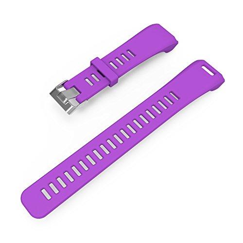 Zoom IMG-1 xihama cinturino di ricambio compatibile