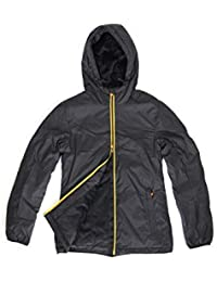 amazon giacca a vento montagna grunland uomo